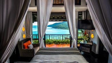 Photo of 5 فنادق مناسبة للسفر وحيداً برفقة نفسك فقط !