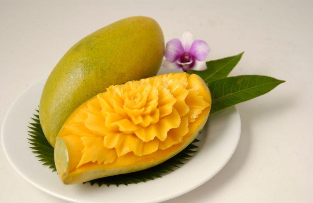 وصفات أبرز الأطباق التايلندية التقليدية
