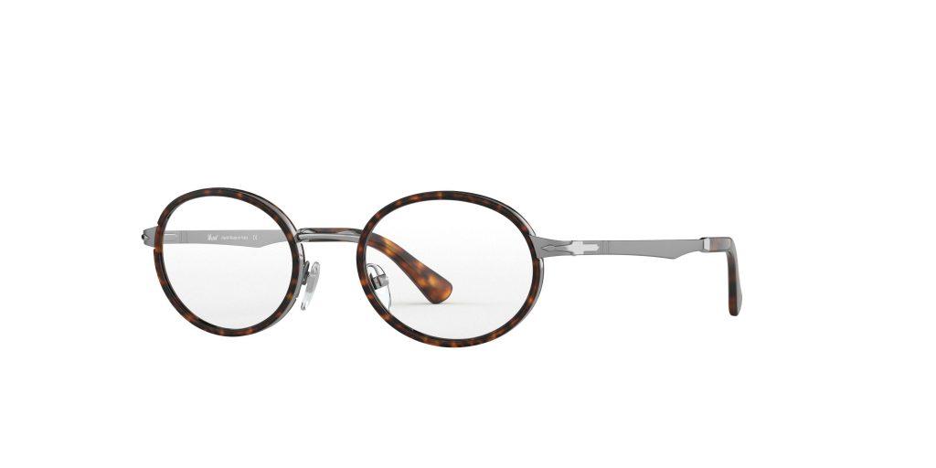 مجموعة نظارات PERSOL الجديدة
