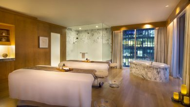 Photo of عرض الإقامة خلال نهاية الأسبوع من فندق الريتز كارلتون
