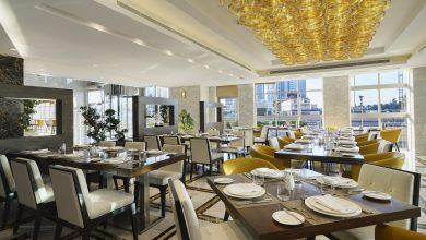 صورة عروض اليوم الوطني الإماراتي من فندق جنة برج السراب