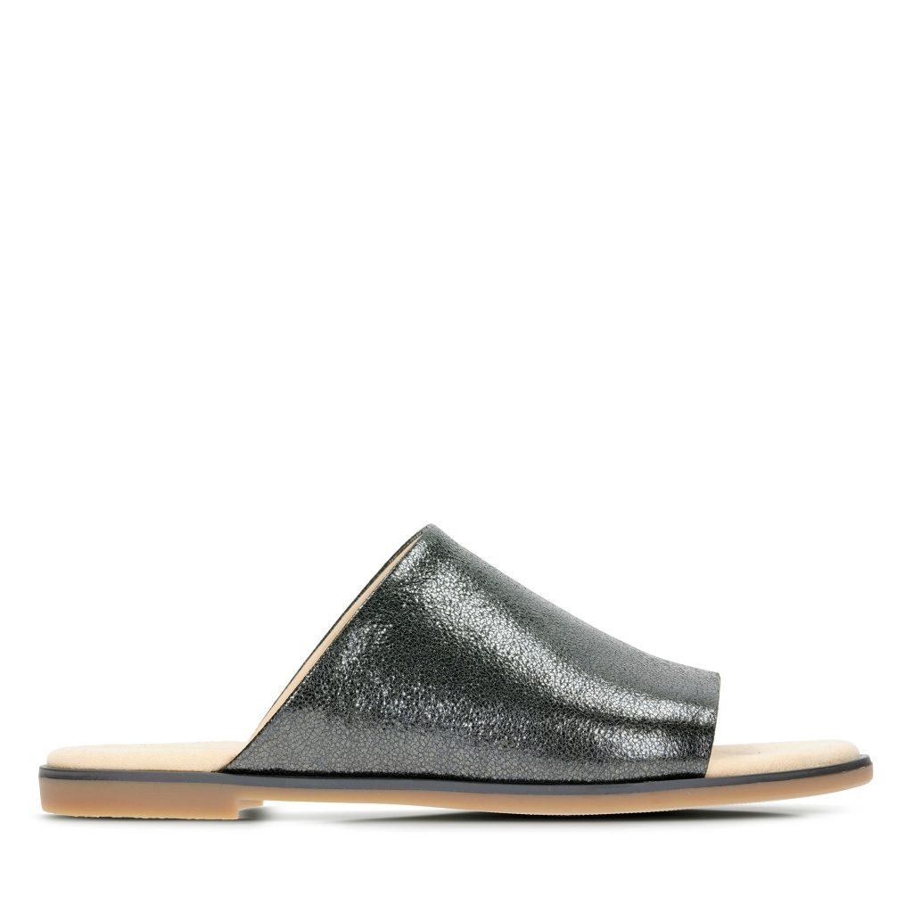 تشكيلة أحذية كاجوال AW18 لموسم خريف وشتاء 2018