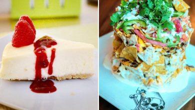 Photo of أفضل 5 وجبات خفيفة يمكنك تناولها في دور السينما بدبي