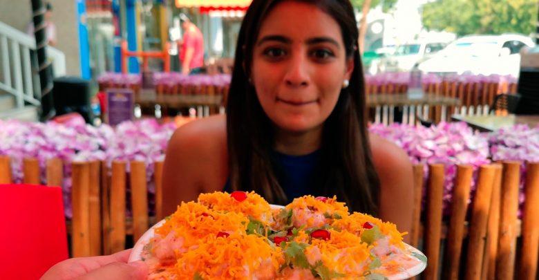 budget-friendly-indian-street-food-in-dubai-under-aed-10-dahi-batata-puri-at-chaat-bazaar