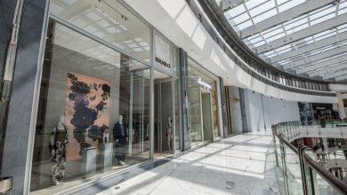 Photo of افتتاح أول متجر لعلامة هانرو في دبي