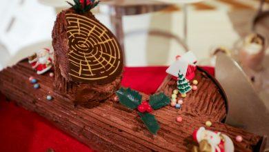 صورة عروض فندق أرجان روتانا الاحتفالية بشهر ديسمبر 2018