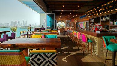 Photo of عروض الطعام والإقامة من فندق ألوفت نخلة جميرا