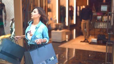 Photo of برنامج عيشوها جربوها خلال مهرجان دبي للتسوق