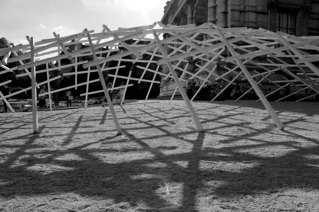 فعاليات متحف اللوفر أبوظبي خلال هذا الأسبوع