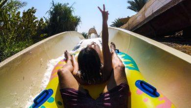 Photo of 7 أشياء مجانية يمكنك القيام بها في دبي خلال عيد ميلادك