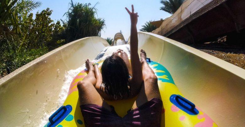 7 أشياء مجانية يمكنك القيام بها في دبي خلال عيد ميلادك