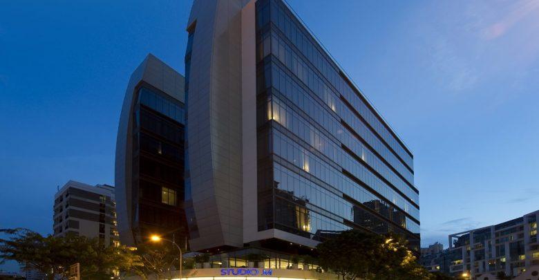فندق استوديو إم أرابيان بلازا