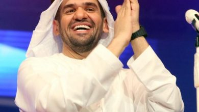 Photo of أساطير الموسيقى العربية يحييون حفلات ضخمة خلال عيد الإتحاد ال48 في دبي