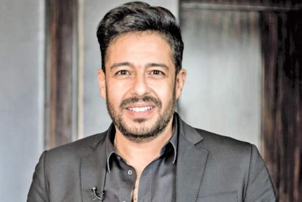 حفل محمد حماقي في دبي خلال شهر ديسمبر 2018