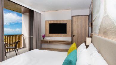Photo of السعر الافتتاحي لفندق دوسِت D2 آو نانغ في كرابي