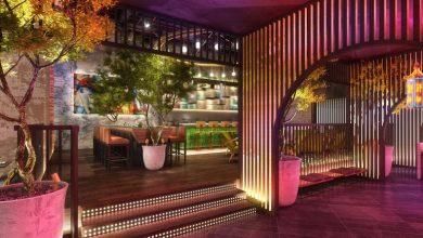 Photo of أحدث 6 مطاعم افتتحت أبوابها في دبي