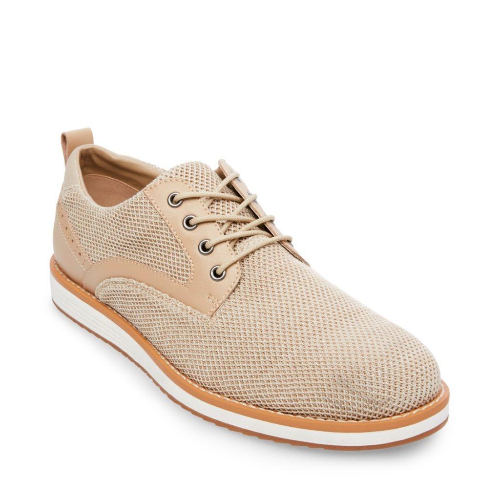 مجموعة ستيف مادن الجديدة للأحذية الرجالية