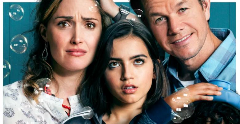 أفضل 6 أفلام ستعرضها دور السينما خلال الأسبوع الأول من ديسمبر 2018