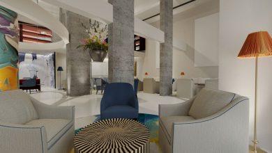 Photo of قريباً افتتاح فندق ذا ميرشانت هاوس في المنامة