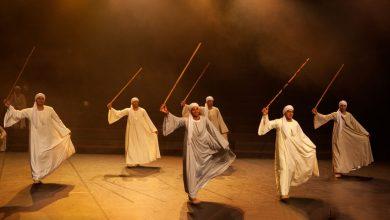 Photo of تعرف على فعاليات متحف اللوفر أبوظبي خلال هذا الأسبوع