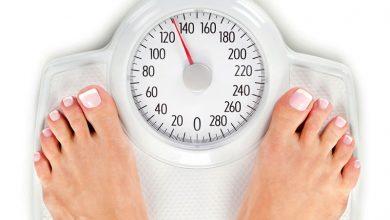 Photo of 8 طرق للمحافظة على خسارة الوزن