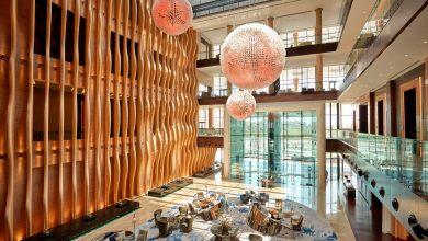 صورة خطة 2019 من جراند حياة أبوظبي فندق ومساكن لؤلؤة الإمارات