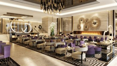 Photo of افتتاح فندق حياة ريجنسي الكوت مول