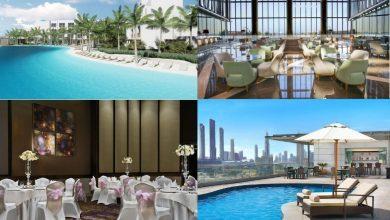 صورة تعرف على جديد فنادق دبي خلال شهر يناير 2019