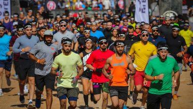 Photo of دبي تستضيف سباق سبارتن للشرق الأوسط وأفريقيا 2019