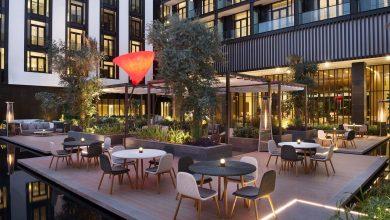 Photo of عروض الطعام والشراب في فندق وأجنحة لافيل خلال العام الحالي