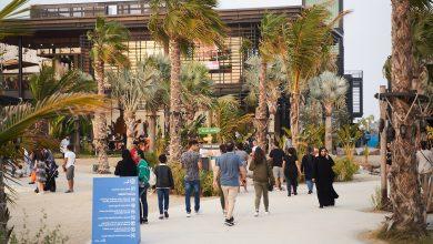 Photo of ماذا تخبئ لا مير لزوارها خلال مهرجان دبي للتسوق 2019 ؟