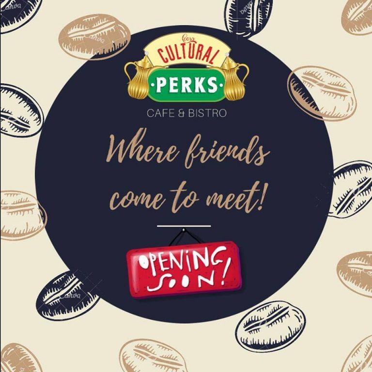 مطعم ومقهى كروس كولتورال بيركس Cross Cultural Perks للمأكولات العالمية في دبي-768×768