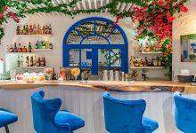 Photo of مطعم أوبا ينظم أمسية مميزة إحتفالاً برأس السنة 2020