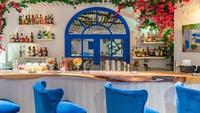 صورة مطعم أوبا ينظم أمسية مميزة إحتفالاً برأس السنة 2020