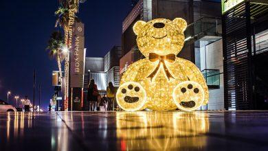 Photo of فعاليات بوكس بارك خلال الدورة الـ24 من مهرجان دبي للتسوق
