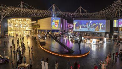Photo of ماذا تخبئ سيتي ووك لزوارها خلال مهرجان دبي للتسوق ؟