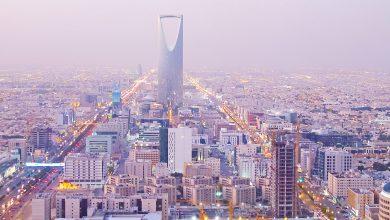 Photo of أول مجمع ترفيهي لشركة مشاريع الترفيه السعودية في الرياض