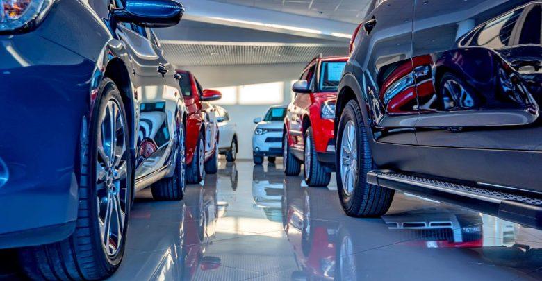خدمة استئجار السيارات أصبحت أسهل في الإمارات