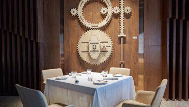 Photo of مطعم ليوناردو للمأكولات الإيطالية في دبي