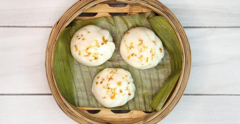 قائمة خاصة بمناسبة العام الصيني الجديد من مطعم نودل هاوس