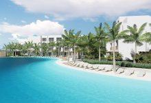 Photo of فندق بارك حياة دبي يقدم عرضه الإستثنائي لعيد الأضحى 2019