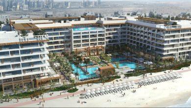 Photo of فندق ماندارين أورينتال جميرا يكشف عن برنامج عضويته الجديد
