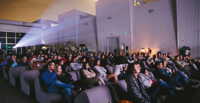 لمواعيدك الغرامية مع حبك 5 أفكار بأسعار معقولة لابد من لك من تجربتها في دبي
