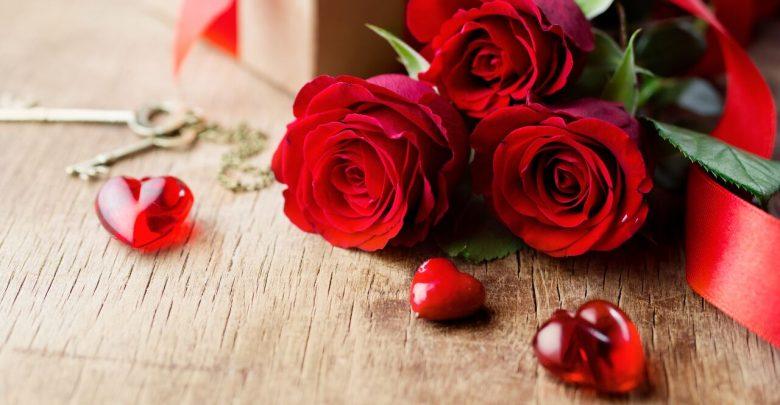 عروض عيد الحب من الريتز كارلتون مركز دبي المالي العالمي