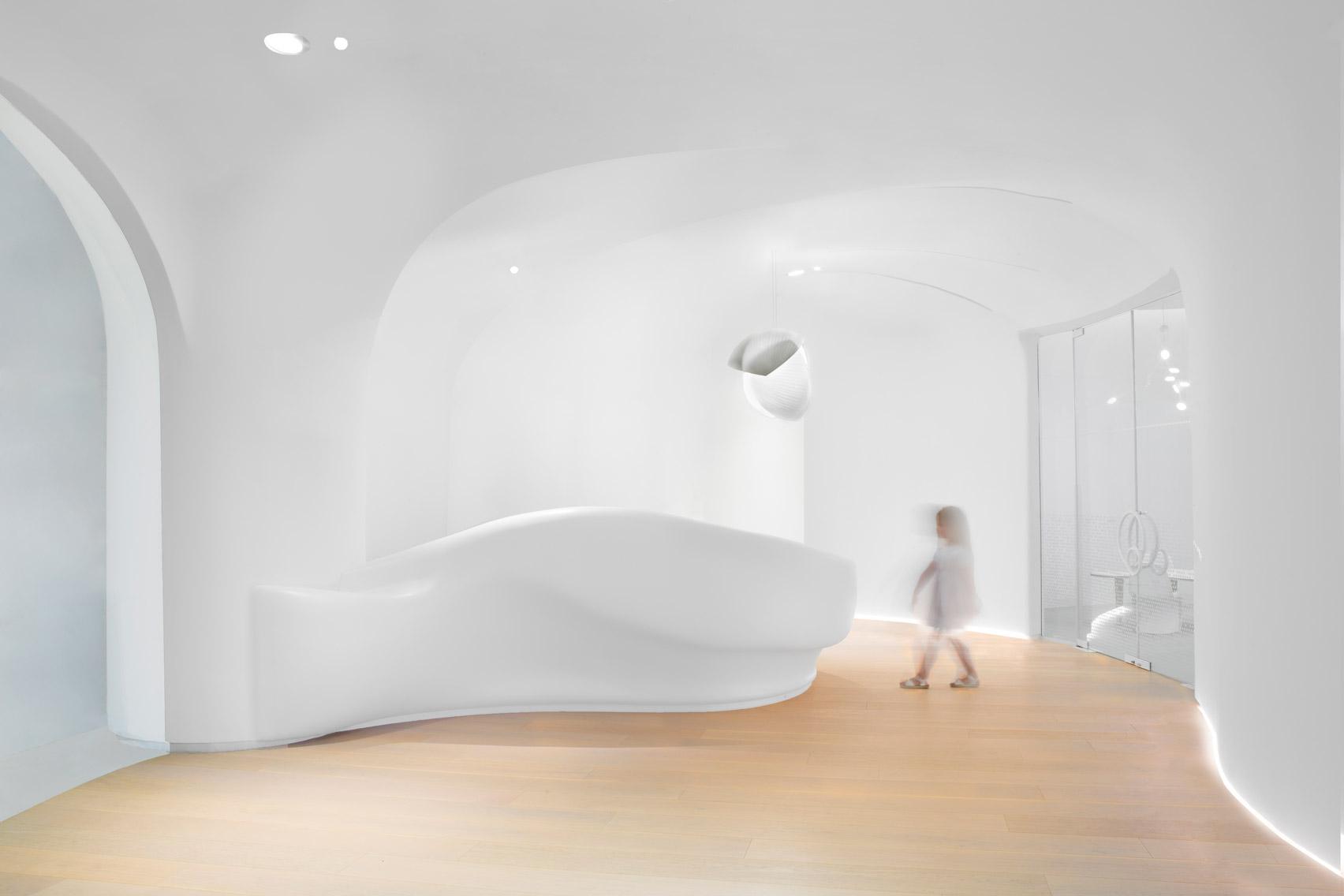 nursery-of-the-future-roar-dubai-دبي تعمل على تطوير حضانة المستقبل