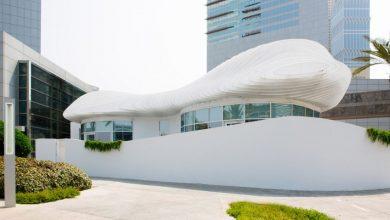 Photo of دبي تعمل على تطوير حضانة المستقبل