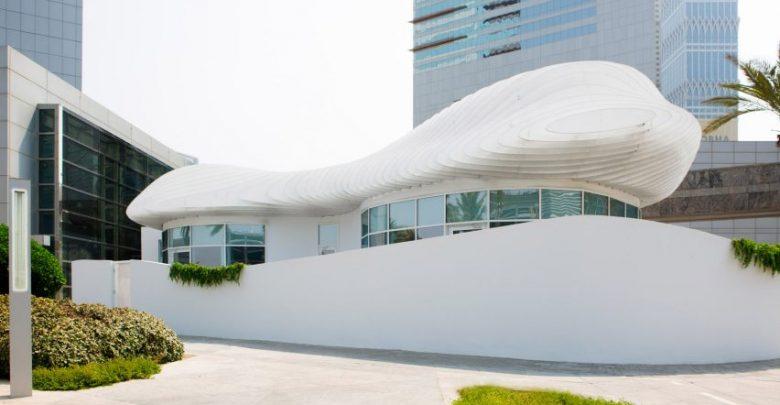 دبي تعمل على تطوير حضانة المستقبل