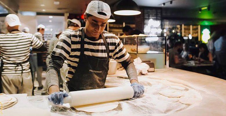 أحدث 3 مطاعم في دبي خلال سنة 2019
