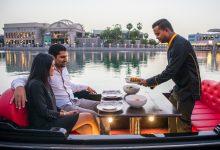 Photo of تجارب طعام رومانسية تستحق التجربة خلال عيد الحب 2020