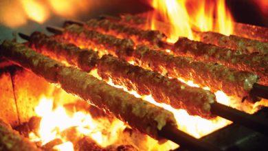 صورة تجربة الشواء من مطعم مازا خلال عطلات نهاية الأسبوع